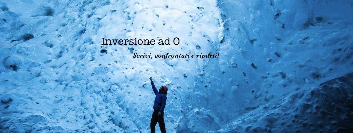 Inversione ad O